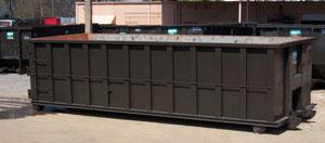 FAQ's For Odessa Dumpster Rental